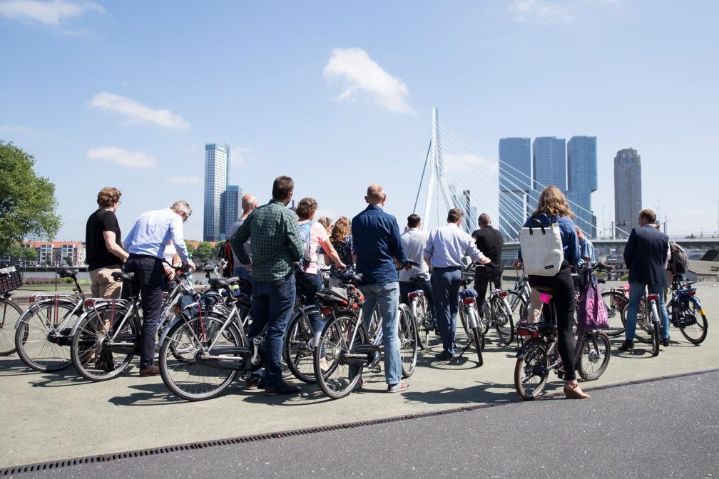 National Cycling Congress